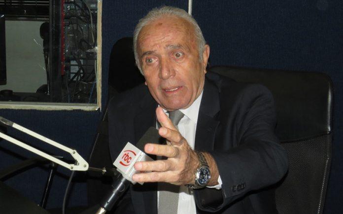 Guido Lombardi - Ideeleradio