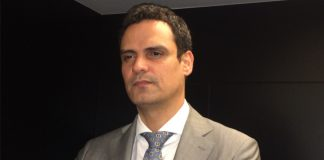 Paulo Abrão - Ideeleradio