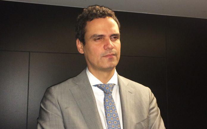 Paulo Abrão - Foto: Ideeleradio