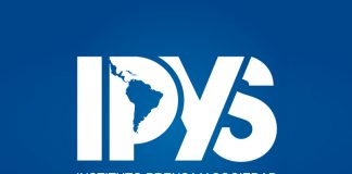 Instituto Prensa y Sociedad - Foto: Ipys