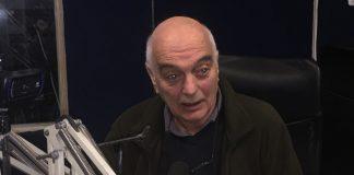 Manuel Iguiñiz - Ideeleradio