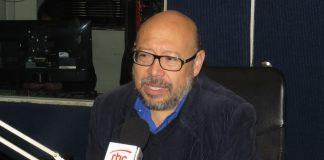 Percy Medina - Ideeleradio
