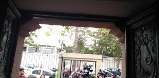 IDL - Foto-IDL-Reporteros (Hernán P. Floríndez)