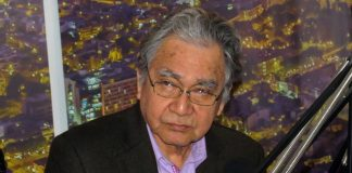 Manuel Burga - Ideeleradio
