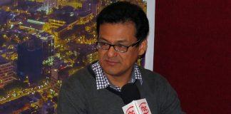 Arturo Maldonado - Ideeleradio