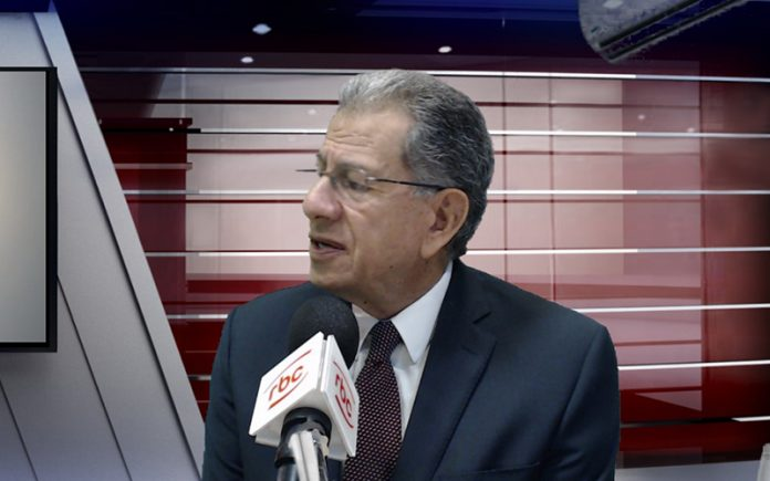 Óscar Urviola - Ideeleradio
