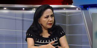 Gloria Montenegro - Ideeleradio