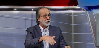 Hernán Chaparro - Ideeleradio