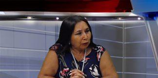 Aida García Naranjo - Ideeleradio