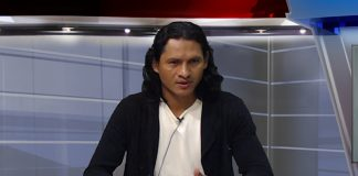 José Fachin Ruiz - Ideeleradio