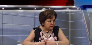 Sonia Medina - Ideeleradio