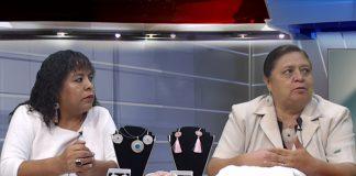 Irma Zarco Gutiérrez - Irma Zarco Gutiérrez - Mujeres con talento - Ideeleradio