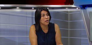 Miluska Romero Pacheco - Ideeleradio