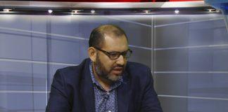 Óscar Castilla - Ideeleradio