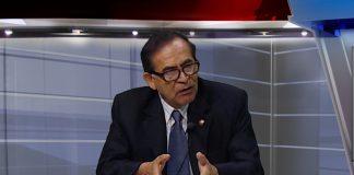 Alberto-Quintanilla-Ideeleradio