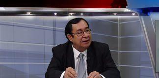 Víctor Prado - Ideeleradio
