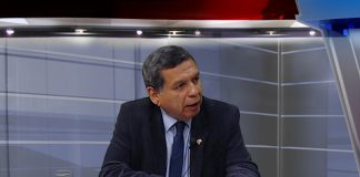 Hernando Cevallos - Ideeleradio
