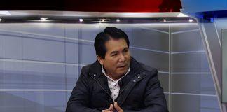 Luis Villanueva - Ideeleradio