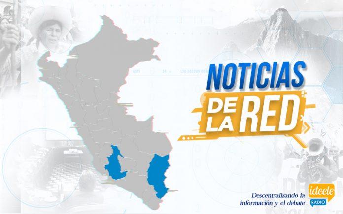 Red Nacional de Ideeleradio - 09-09-2019