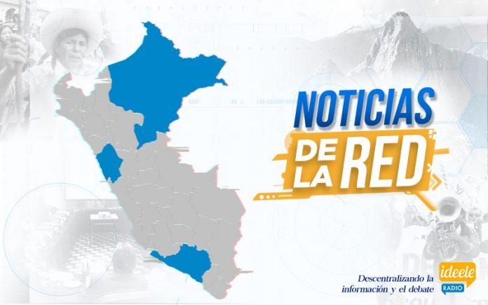 Red Nacional de Ideeleradio - 10-09-2019