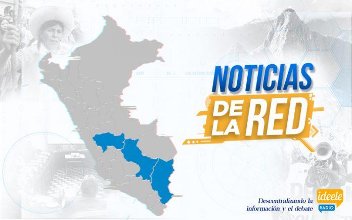 Red Nacional de Ideeleradio - 11-09-2019
