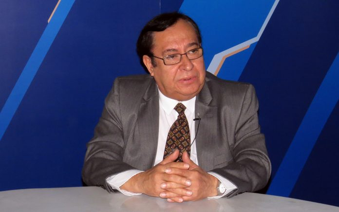 Victor Prado - Ideeleradio