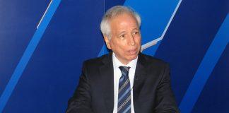 Aldo Vásquez - Ideeleradio