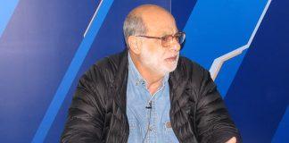 Daniel Abugattás - Ideeleradio