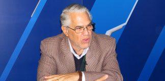 Gino Costa - Ideeleradio