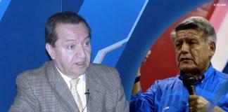 Luis Benavente - César Acuña (Foto-Alianza para el Progreso)