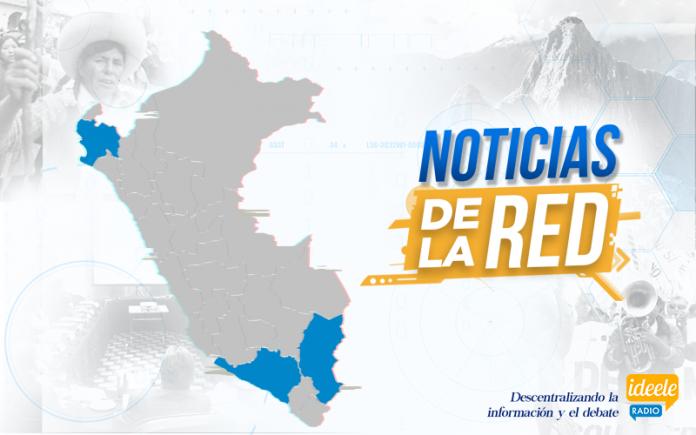 Red Nacional de Ideeleradio - 28-10-2018