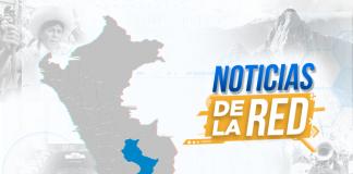 Red Nacional de Ideeleradio - 29-10-2018
