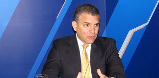 Rafael Vela - Ideeleradio