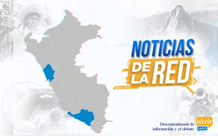 Red Nacional de Ideeleradio - 04-11-2019