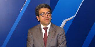Pedro Grández - Ideeleradio