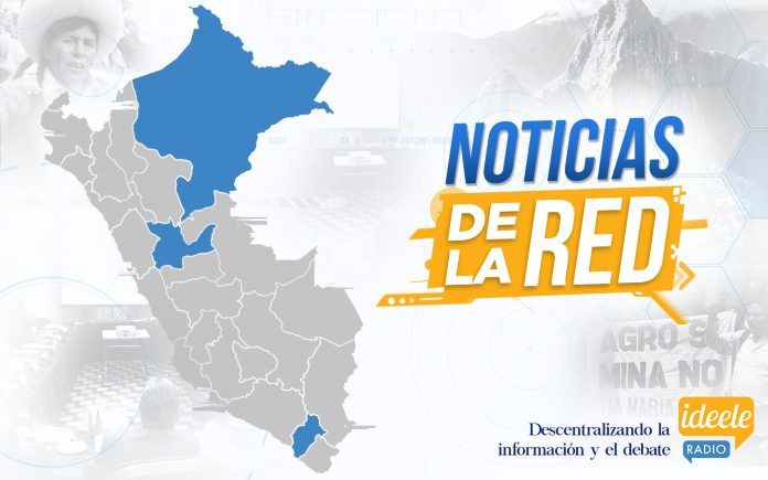 Red Nacional de Ideeleradio - 18-12-2019