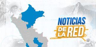 Red Nacional de Ideeleradio - Jueves 12 de diciembre del 2019