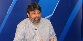 Ricardo Cuenca - Ideeleradio