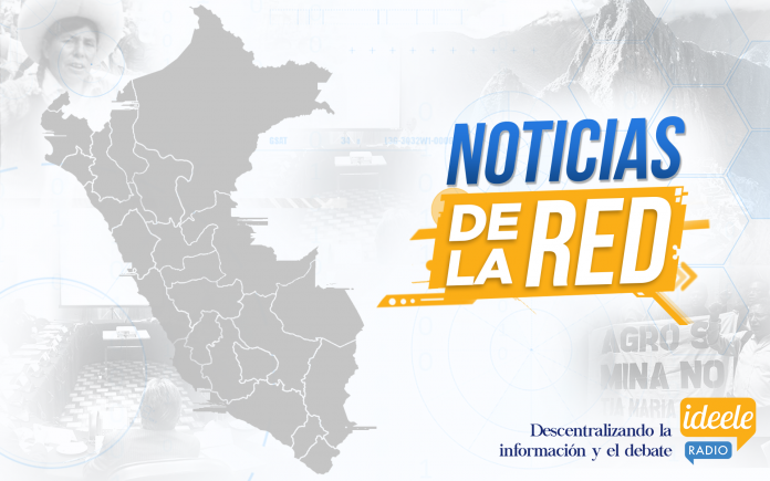 Noticias de la Red - Ideeleradio