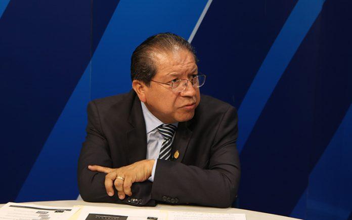 Pablo-Sánchez -Ideeleradio
