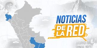 Red Nacional de Ideeleradio - 06-01-2020