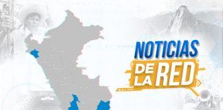 Red Nacional de Ideeleradio - Jueves 30 de enero del 2020