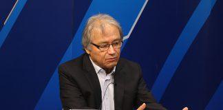 Walter Albán - Ideeleradio