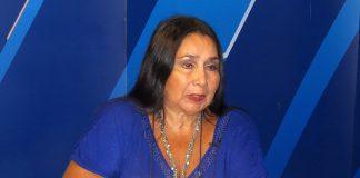 Aida García-Naranjo - Ideeleradio