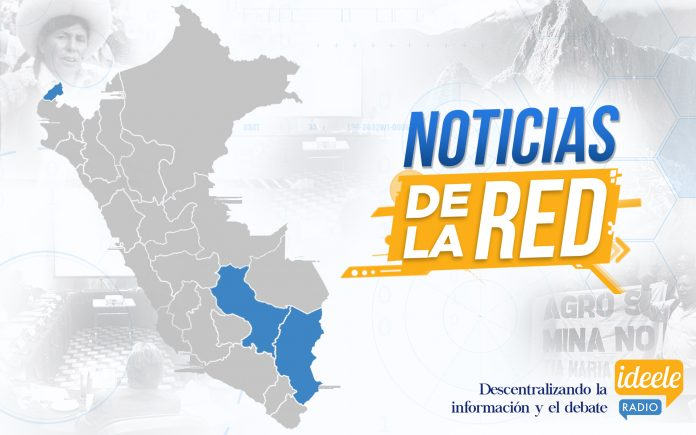 Red Nacional de Ideeleradio - 04-02-2020