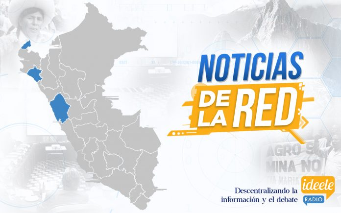 Red Nacional de Ideeleradio - 05-02-2020