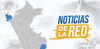 Red Nacional de Ideeleradio - 26-02-2020
