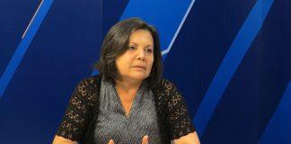 Rocío Silva Santisteban - Ideeleradio