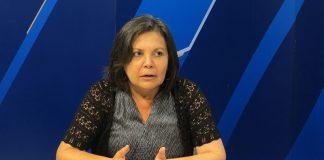 Rocío Silva - Ideeleradio