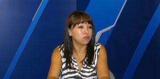 Mirtha Vásquez - Ideeleradio